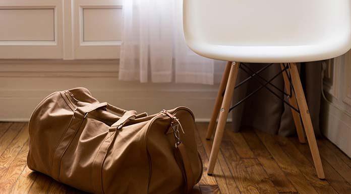 Torby na wakacje – podejmij właściwą decyzję