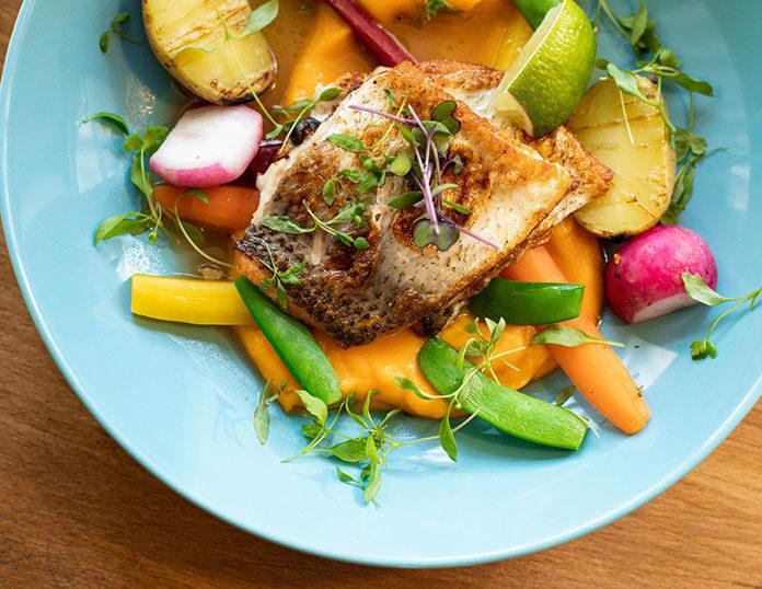 dieta ryba
