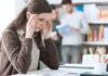 Problemy z koncentracją w czasie pracy i naukiProblemy z koncentracją w czasie pracy i nauki