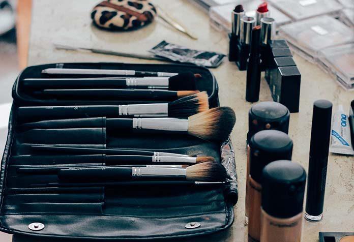 kosmetykiEveline