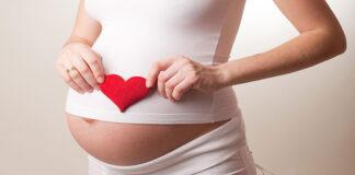 Możliwość wykonania badań prenatalnych